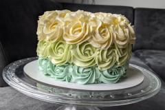 Rozetten-jongetje-verjaardagstaart-smash-cake